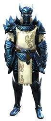 Protector's armor human male front.jpg