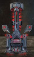 Inquest Overseer Chair front.jpg