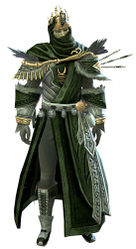 Whisper's Secret armor (light) sylvari male front.jpg