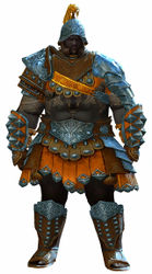 Pit Fighter armor norn male front.jpg