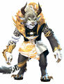 Ancestral Outfit charr female front.jpg