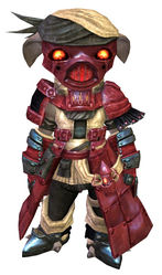 Forgeman armor (medium) asura male front.jpg