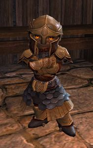 siege master wvw guild wars 2 wiki gw2w. Black Bedroom Furniture Sets. Home Design Ideas