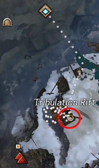 Trek Tower of Tribulation Location.jpg