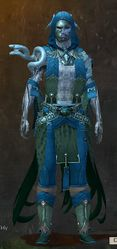 Funerary armor (light) sylvari male front.jpg