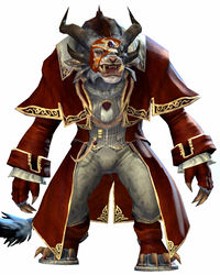 Heritage armor (light) charr male front.jpg
