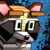 Mini Super Raccoon.png
