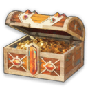 Persimmon chest open.png
