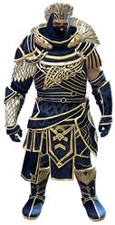 Wolf armor norn male front.jpg