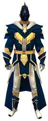 Acolyte armor human male front.jpg