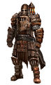 Dredge Heavy male armor concept art.jpg