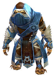Inquest armor (medium) charr male front.jpg