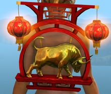 Lucky Great Ox Lantern.jpg