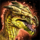 Mini Yellow Raptor Hatchling.png