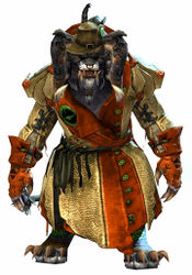 Privateer armor charr male front.jpg