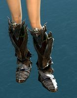 Boots of Dhuum.jpg