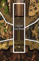 Grenth Low Road map.jpg