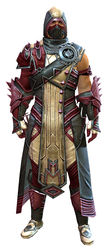 Inquest armor (medium) human male front.jpg