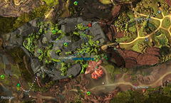 Tangled Depths Insight- Twisting Viaduct location.jpg