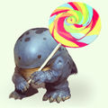 Lollipop quaggan.jpg