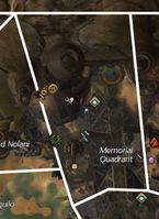 Memorial Quadrant map.jpg