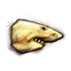 Shark rank.png