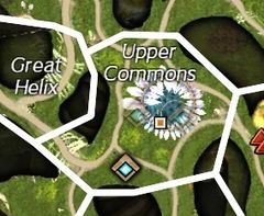 Upper Commons map.jpg