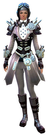 Aetherblade armor (medium) human female front.jpg
