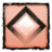 48px-Purity_of_Purpose.png
