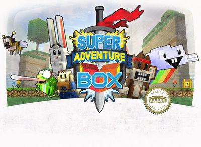 Super Adventure Box Banner.jpg