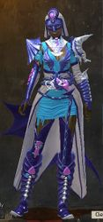 Funerary armor (medium) sylvari female front.jpg