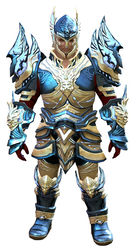 Glorious Hero's armor (heavy) norn male front.jpg