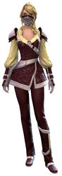 Duelist armor human female front.jpg