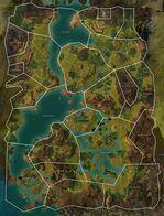 Sparkfly Fen Map Sparkfly Fen   Guild Wars 2 Wiki (GW2W)