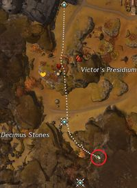 Trek Watchpoint Decimus Location.jpg