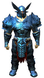 Council Guard armor norn male front.jpg