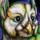 Mini Green Griffon Hatchling.png