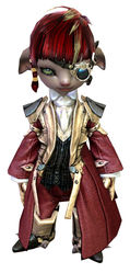 Noble armor asura female front.jpg