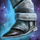 Carapace Boots.png