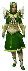 Glorious Hero's armor (light) norn female front.jpg