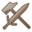 Weaponsmith tango icon 200px.png