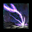 Lightning Strike.png