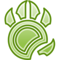 Soulbeast tango icon 200px.png