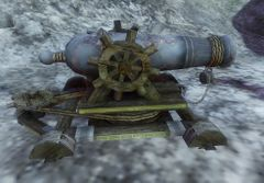 Cannon guild wars 2 wiki gw2w cannong malvernweather Choice Image
