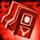 Crimson Assassin Backpack Cover.png