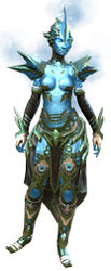 Zodiac armor (medium) sylvari female front.jpg