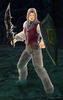 Ghostly Pirate Fighter Male.jpg