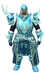 Luminescent armor (heavy) norn male front.jpg