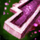 Mysterious Pink Key.png