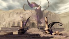 Tomb Of The Primeval Kings Guild Wars 2 Wiki Gw2w